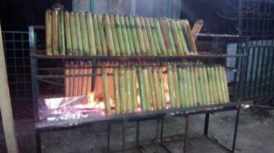 Lemamg PaLong