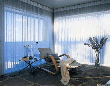 New >>vertical blinds for house>>shop>>office