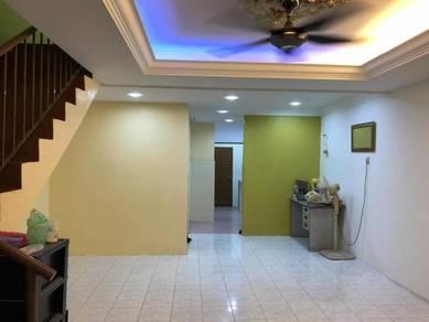 Bandar Seremban Selatan for rent