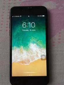 Iphone 7 Myset 32GB