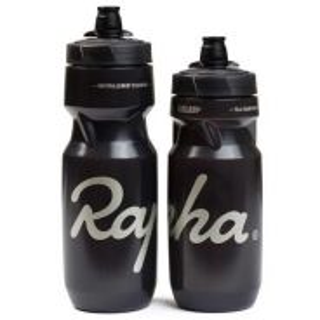 New Authentic 100% RAPHA BIDON 710ml (Black)