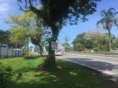 Land for Sale at 7.5th Mile Penrissen Road Kuching
