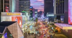 Budget Hotel Business For Sale Bukit Bintang KL