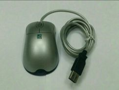 Optical Mouse Computer