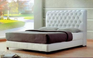 Queen Divan bed (M-martini)20/06