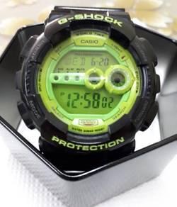 Original G Shock watch