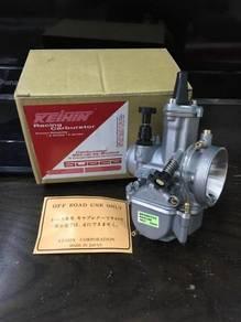 Keihin Carburetor Carb Karburetor Sudco Pwk 28mm