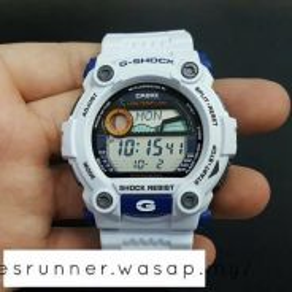 G-Shock G7900 Series