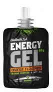 BiotechUSA Energy Gel
