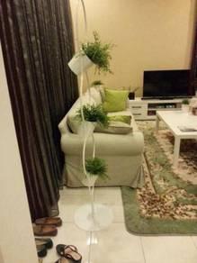 Plant/Flower Pot Stands