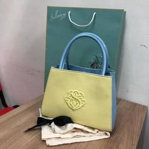 THESELINA Bag
