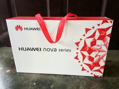 Huawei Goodies