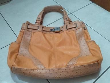 Lelong handbag