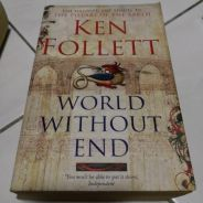 Book: World Without End