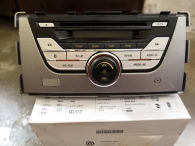 Myvi 1.5 Se Original Radio