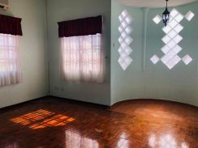Rasah Kemayan Double Store Semi D House For Sale