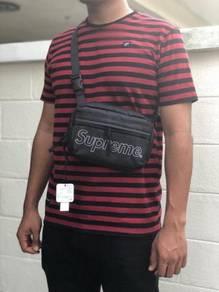 Supreme slingbag chest bag
