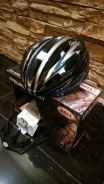 0% SST Helmet Bicycle Basikal New BELL -Factory