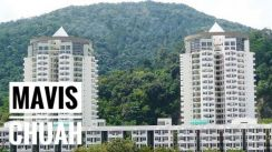 LEADER GARDEN Worth to buy Tanjung Bungah