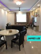 [For Rent] Fiera Vista | Move in Condition 2 car park at Bayan Lepas