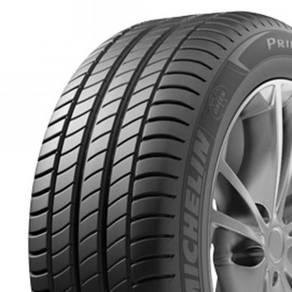 215-55-17 Primacy 3 Michelin Tyre Tire Tayar