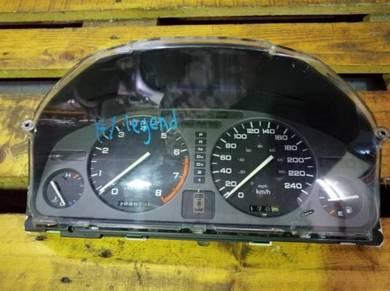 Display Meter Unit for Honda Legend - Auto