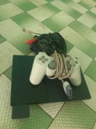 For sale Playstation 2