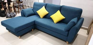 Sofa raya