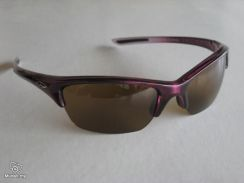 Smith Theory sunglasses
