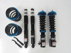 FD1 DD Adjustable Absorber Coilover Honda Civic FD