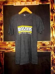 3 kain 25 rayon bonk breaker t-shirt