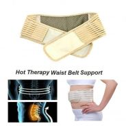 Hot-Therapy Waist Belt Support ( 10-167-02 )