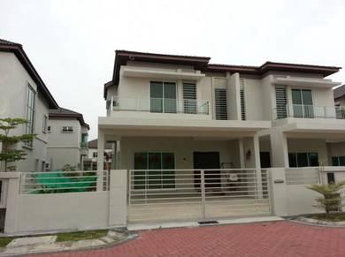 Master Room For Rent (Simpang Ampat, Penang)