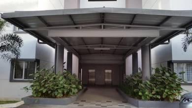 Camelia Court Apartment, Nilai Impian, Nilai, Negeri Sembilan