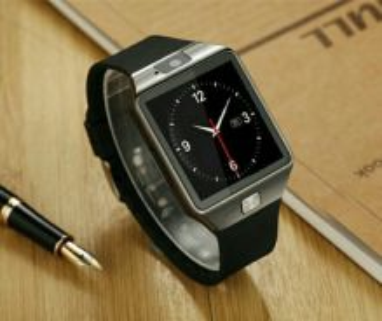 Smartwatch DZ09 free pos