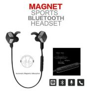 REMAX's BEST SELLING Bluetooth Sports Earphone S2
