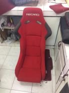 Recaro spg 2 original japan
