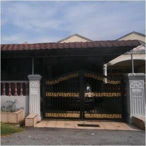Taman Desa Cempaka 3, Bandar Baru Nilai - Single storey