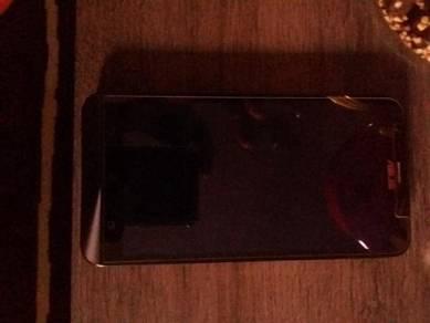 Phone asus