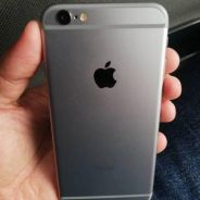 Iphone 6 64gb original importset
