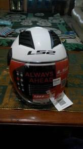 Helmet LS2 AIRFLOW