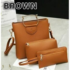 3 Bag