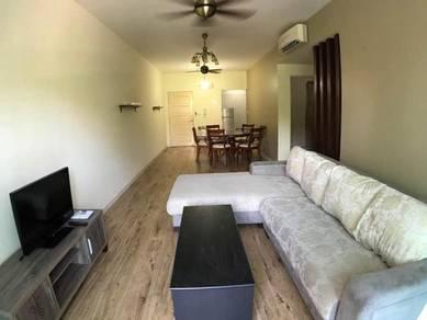 Alam Damai | Condominium | Luyang | Likas | KK