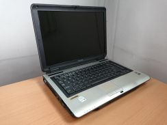 Toshiba Satellite M100 T5870 2GB 240GB 1GB Graphic