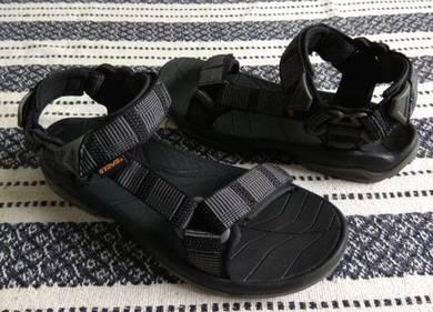 Original Teva Terra FI IV sandals