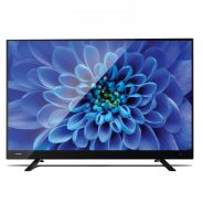 Toshiba 40 inch FULL HD LED TV 40L3750VM DVBT2