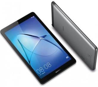Huawei�s MediaPad T3 7-inch (3G)