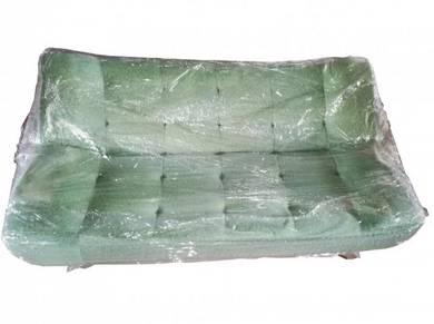 Customized Sofa Bed
