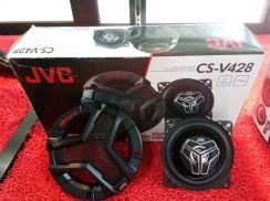 JVC CS-V428 4'' 2Way Speaker