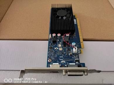 Gtx 1030 2gb gddr5